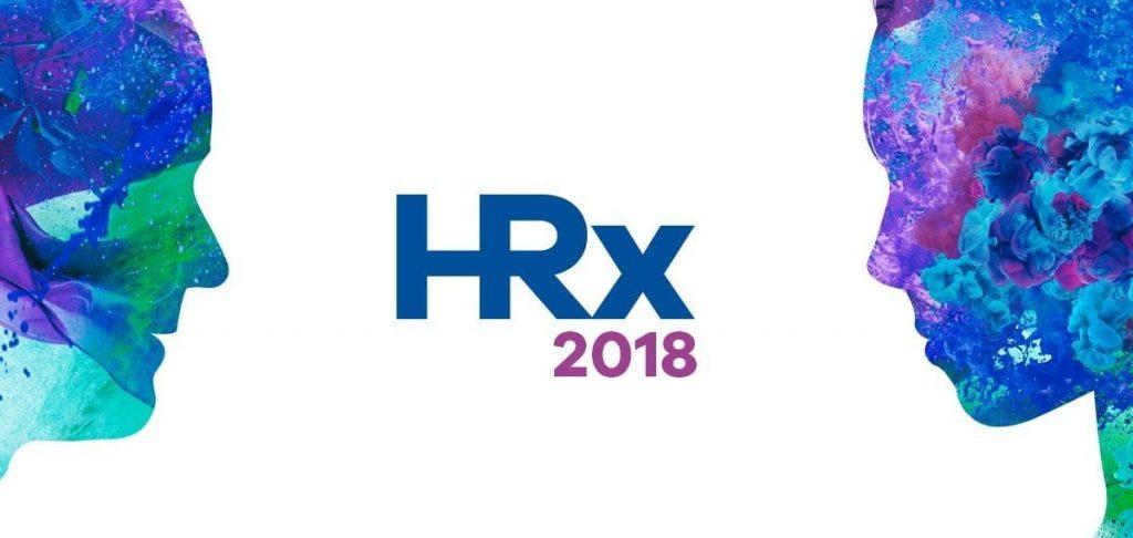 HRx2018