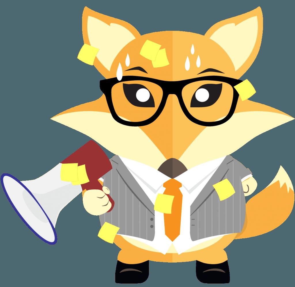 Infonäytöt yritysviestinnässä auttavat tavoittamaan työntekijät reaaliajassa