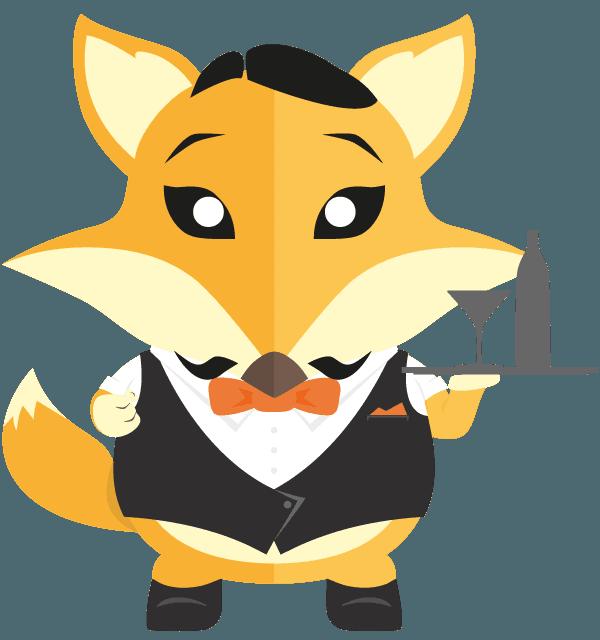 Restaurant_fox