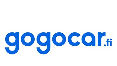 Digital Signage referenssit GoGoCar