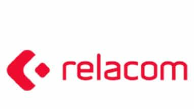 Digital Signage referenssit Relacom