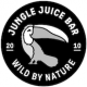 FirstView Digital Signage referenssit Jungle Juice Bar